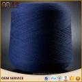hilado de lana merino súper fornido