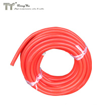 25mm2 35mm2 50mm2 70mm2 95mm2 100mm2 120mm2 superflex electric welding cable