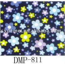 tela de decoración para el hogar de más de quinientos patrones