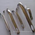 Casting Building Hardware Stainless Steel Cabinet/Door Handle (Hardware)