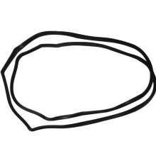 Valve Cover Gasket For VOLVO OEM:1547594