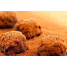Cocoa Powder Natural Low Fat