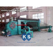 Customized 60X80mm Mesh Size Galfan Galvanized Wire Automat