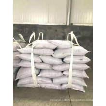 sac à bandoulière souple / sac de palette / pp grand sac pour le levage