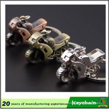 Ключевые цепочки мотоциклов металла для продвижения