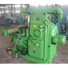 CE TUV ISO Universal Knee Type Milling Machine (X6132B X6140B)