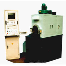Chase máquina de prueba de fricción (SJ160)