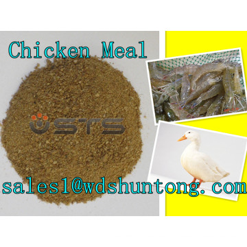 Chicken Meal (protein 65%) for Animal Feed-Hot Sal