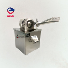 Passion Fruit Powder Grinding Milling Fruit Powder Machine