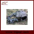 Militärische Dummy einer Pvs-14 Nvg-Night Vision Goggle Airsoft Modell
