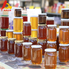 Populärer königlicher Honig plus
