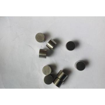 Ferrite Alnico Ring Magnet