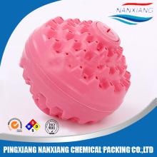 Стиральная машина чистый мяч, прачечная мяч