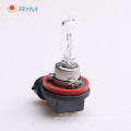 h3 12v headlight halogen car led head light