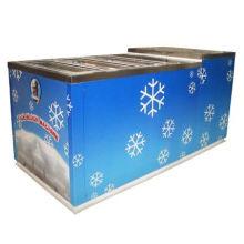 Ice Block Machine HM-PM-31