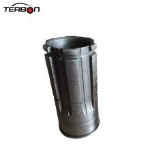 Manchon et bague de débrayage 1 3/4 '' M-0409 pour couvercle d'embrayage à usage intensif