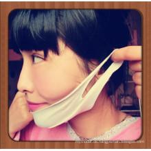 Shaping Gesichtslift Korea v Linie Gesichtsmaske