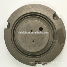 oem high quality die casting mould for aluminum and zinc