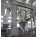 XSG Series Grinding Dryer