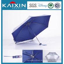 Bestseller Auto Open Outdoor Falten Regenschirm