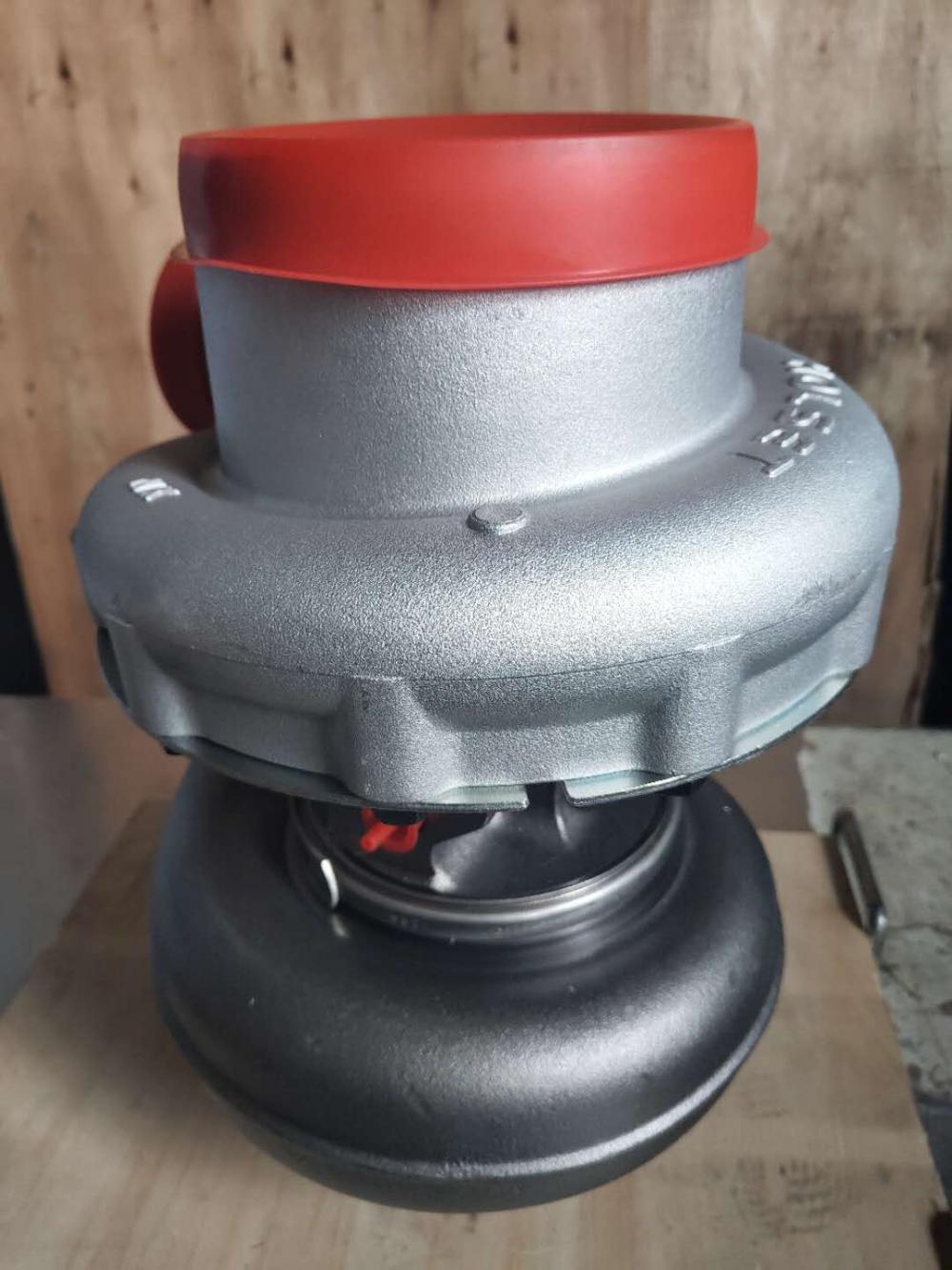 turbocharger 3529040