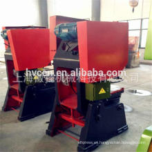 JB23 prensas de corte de metal