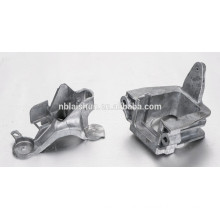 auto spare parts/china auto parts/aluminum auto parts
