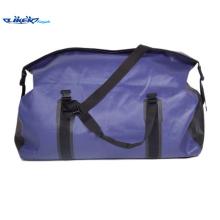 Big Waterproof Bag for Travelling & Sports & Hiking (LK-1765)