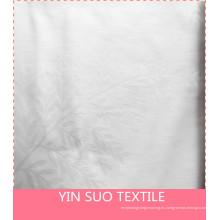 C80x80, blanqueado, extra de ancho, sain, ropa de cama, jacquard, textil