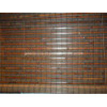 Cortinas de bambú del rodillo (persianas de bambú)