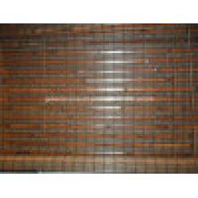 Cortinas de bambu do rolo (cortinas de bambu)