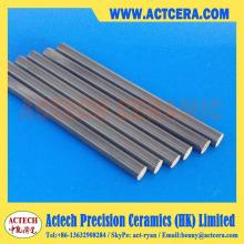 Валы и производитель Si3n4/кремния нитрид керамические стержни