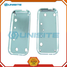 Customized automotive stamping part