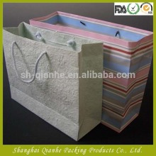 Mobile Accessories Packaging Bag