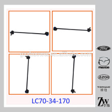 Mazda MPV LC70-34-170 Steuerstange / vorne Stabilisator Bar