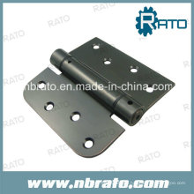 Construction Hardware Stainless Steel Wood Door Hinge