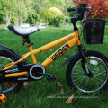 Magnesium Alloy Kids Balance Bike Children Bicycle for Sale