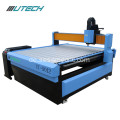 9012 3 Axis Mini MDF Cutting CNC Router