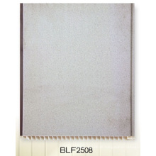 PVC-Deckenplatte (laminiert - BLF2508)