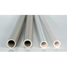 PPR Plastic Pipe Production Line