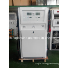Tatsuno Treibstoffspender Gilbarco Treibstoffspender Tokheim Treibstoffspender