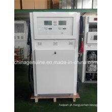 Dispensador de combustível Tatsuno Dispensador de combustível Gilbarco Dispensador de combustível Tokheim