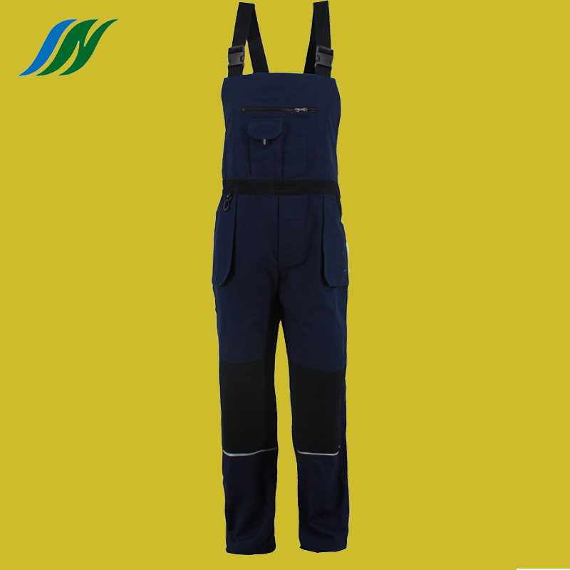Good Useful Suspender Bib Trousers