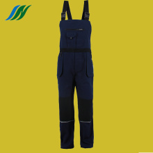 Embroidering Logo Working Pants
