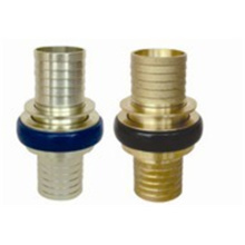 Japan Coupling For Hosepipe