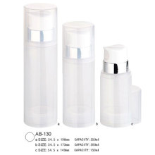 Airless-Lotion Flasche AB-130