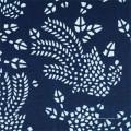 Espessante ecológico para impressão de têxteis / vestuário