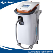 2940nm Ablative Erbium YAG Fractional Laser Equipment (HS-820)