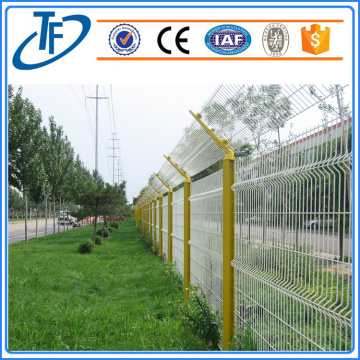 ISO Certifiedated garden cheap wire mesh