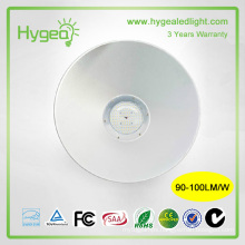 Hot products Construction site Special-purpose Lamp 150W dimmable led high bay light